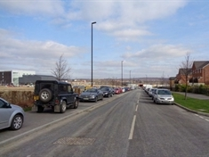 Car park expanding to ease Waverley residents' concerns