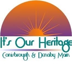 Travel back in time at Conisbrough and Denaby heritage day