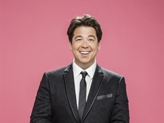 REVIEW: Michael McIntyre at Sheffield's Fly DSA Arena as he sets new world record