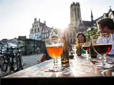 TRAVEL: Belgium's untouched gem Mechelen is a chic and stress-free city break