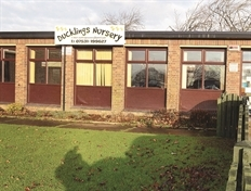 Parents' concern over closure of Herringthorpe nursery