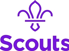 Scout (10) dies after falling ill on Hesley Wood camp