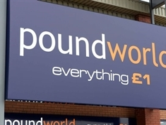 Jobs go as Poundworld in Rotherham is to close