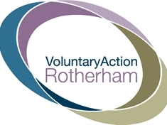 Foodbank appeal after Universal Credit rollout in Rotherham