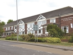 'Serious safeguarding concerns' at Greasbrough care home