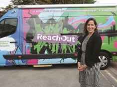 £1m boost for Rotherham vulnerable children service