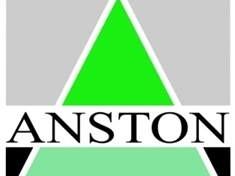 Call for villagers to have say on Anston's future