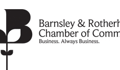 Big names lined up for Chamber Means Business event in Rotherham this week
