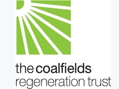 Time running out to bid for Coalfields Regeneration Trust windfall