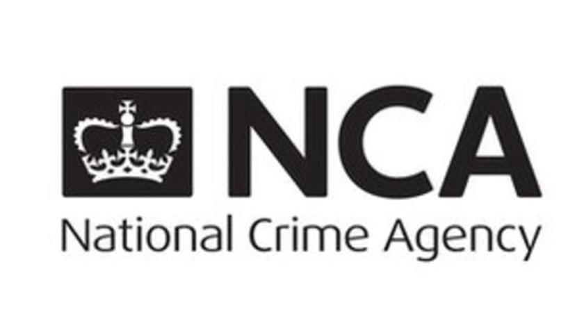 Nca Nine Men On Trial For Almost 40 Historic Cse Offences