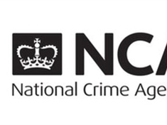 NCA: Nine men on trial for almost 40 historic CSE offences