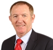 MP Kevin Barron quits standards committee role