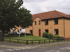 Shock at news of Clifton care home closure