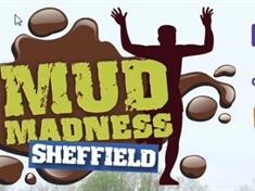 Bluebell Wood event postponed...over lack of mud