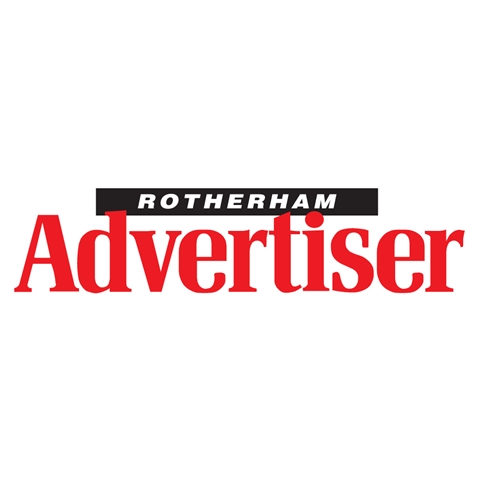 Help the Advertiser's fight to preserve your right to free speech