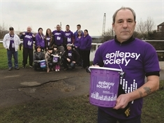 Walkers wanted to join charity trek for Alzheimer's Society