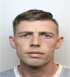 Court: Prolific shoplifter jailed for a year