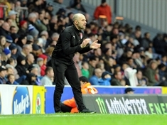 The Paul Warne Interview: The Rotherham United boss on good days, bad days and pay days