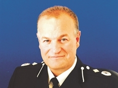 Inspectors cut scrutiny of police after 'significant improvements'