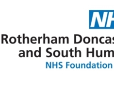 Public invited to open Rotherham health trust meeting