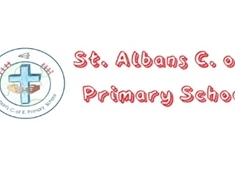 Wickersley St Alban's Primary reopens after emergency closure