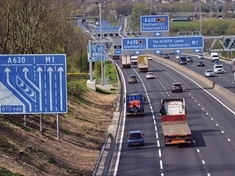 POLL: Smart Motorways