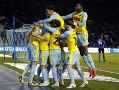The derby win that got away: the story of Sheffield Wednesday 2 Rotherham United 2