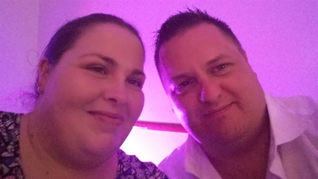 Kimberworth mum-to-be died after waiting two-and-a-half hours for ambulance, court told