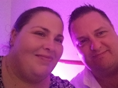 'Number of opportunities missed' to save pregnant Kimberworth woman, inquest heard