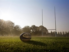 Girls urged to give rugby a try by Rotherham team