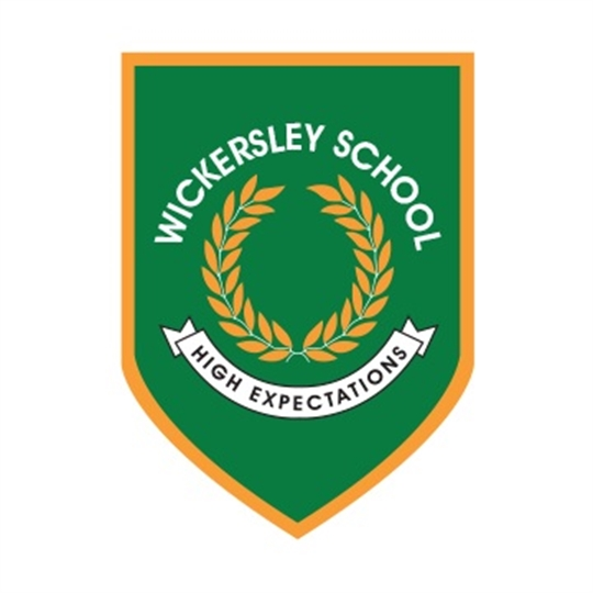 Wickersley School's appeal to parents to help with 'financial pressures'