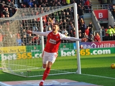 Rotherham United foiled in Premier League striker bid and Jamie Proctor has surgery