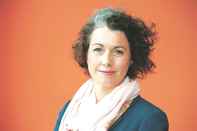 MP Sarah Champion 'will not back Brexit deal