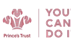 Free Prince's Trust programme open to young people