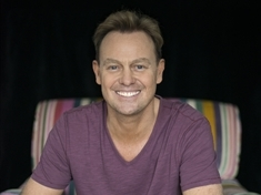 Pop and TV idol Jason Donovan set for South Yorkshire show