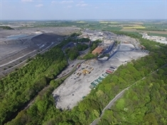 New era opens for mothballed Maltby pit