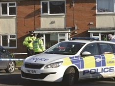 Post-mortem into woman who died in Thurcroft proves 'inconclusive'