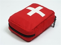 POLL: Should first aid training be compulsory in schools?