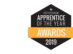 Rotherham's top apprentice – the search is on