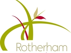 Last-minute appeal by Rotherham Hospice charity bed-pushers