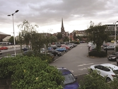 Rotherham Council expands free town centre parking on Saturdays