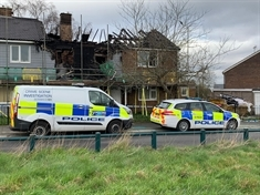 UPDATE: Fatal Swallownest flat fire 'was accidental'