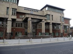 Eastwood man told to prepare for jail after admitting sex offences