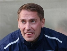 Straight down to work as Rob Scott heads double Rotherham United recruitment arrival