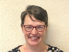 New joint head for Rotherham abuse survivors' support service