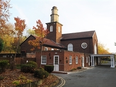 Special service for Rotherham Crematorium after £400,000 investment