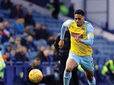 How Rotherham United loanee Zak Vyner fought back from the jeers