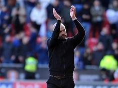 Goal-getter heads Rotherham United's close-season wanted list