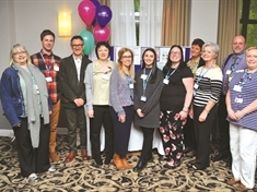 New and expectant Rotherham mums given more support with launch of mental health service