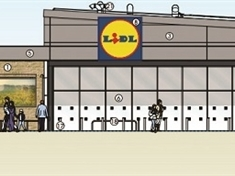 Temple of retail: Swallownest church to make way for Lidl?